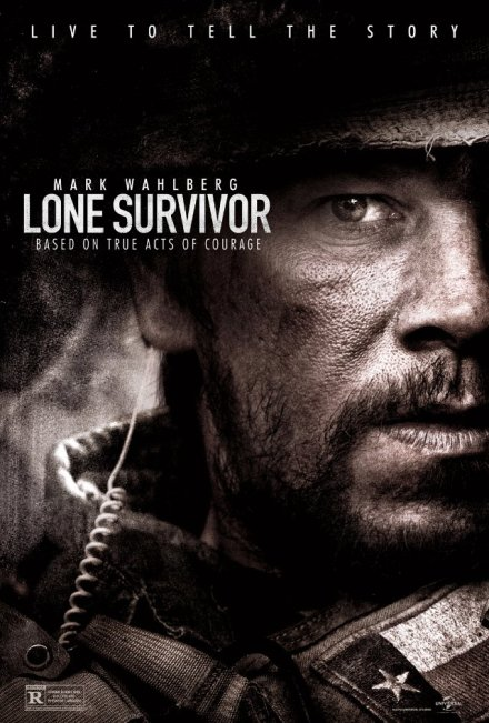 Lone Survivor Full Movie Online Stream